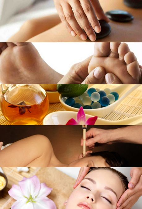 kims-beauty-nuneaton-holistic-therapies.jpg