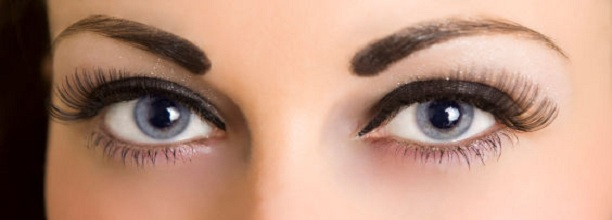 eyebrow-shaping1.jpg